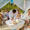 Hochzeitsfotograf_Seychellen_069
