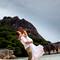 Hochzeit_Seychellen_316