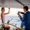 wedding_photographer_seychelles_132