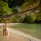 wedding_photographer_seychelles_134
