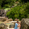 wedding_photographer_seychelles_204