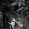 Hochzeitsfotograf_Seychellen_485