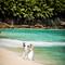 hochzeit_fotograf_seychellen_318