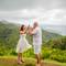 Hochzeitsfotograf_Seychellen_468
