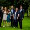 Hochzeitsfotograf_Hamburg_Sebastian_Muehlig_www.sebastianmuehlig.com_205