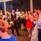 Hochzeitsfotograf_Hamburg_Sebastian_Muehlig_www.sebastianmuehlig.com_544