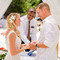Hochzeitsfotograf_Seychellen_Sebastian_Muehlig_www.sebastianmuehlig.com_122