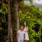Hochzeitsfotograf_Seychellen_474
