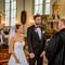 Hochzeitsfotograf_Hamburg_136