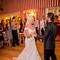 Hochzeitsfotograf_Hamburg_Sebastian_Muehlig_www.sebastianmuehlig.com_458