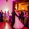Hochzeitsfotograf_Hamburg_Sebastian_Muehlig_www.sebastianmuehlig.com_252