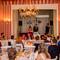 Hochzeitsfotograf_Hamburg_Sebastian_Muehlig_www.sebastianmuehlig.com_439
