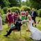 Hochzeitsfotograf_Hamburg_Sebastian_Muehlig_www.sebastianmuehlig.com_346