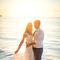 wedding_photographer_seychelles_323