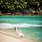 hochzeit_fotograf_seychellen_316