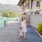 Hochzeitsfotograf_Seychellen_540