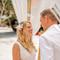 Hochzeitsfotograf_Seychellen_Sebastian_Muehlig_www.sebastianmuehlig.com_116
