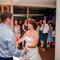 Hochzeitsfotograf_Hamburg_Sebastian_Muehlig_www.sebastianmuehlig.com_484