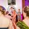 Hochzeitsfotograf_Hamburg_Sebastian_Muehlig_www.sebastianmuehlig.com_328