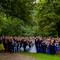 Hochzeitsfotograf_Hamburg_225