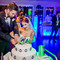 Hochzeitsfotograf_Hamburg_540