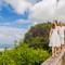 Hochzeitsfotograf_Seychellen_539