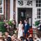 Hochzeitsfotograf_Hamburg_Sebastian_Muehlig_www.sebastianmuehlig.com_073