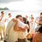 Hochzeitsfotograf_Seychellen_176