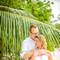 Hochzeit_Seychellen_146