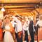 Hochzeitsfotograf_Hamburg_509