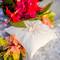 Hochzeitsfotograf_Sansibar_223