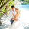 Hochzeitsfotograf_Seychellen_251