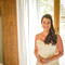 Hochzeitsfotograf_Seychellen_402
