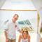 Hochzeit_Seychellen_055