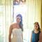 Hochzeit_Seychellen_070