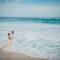 Hochzeitsfotograf_Seychellen_503
