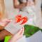 Hochzeitsfotograf_Sansibar_343