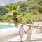 Hochzeitsfotograf_Seychellen_Sebastian_Muehlig_www.sebastianmuehlig.com_187
