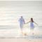 Hochzeitsfotograf_Seychellen_601