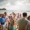 Hochzeitsfotograf_Seychellen_209