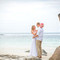 Hochzeit_Seychellen_017