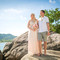 wedding_photographer_seychelles_104