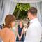 Hochzeit_Seychellen_117