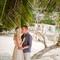 Hochzeitsfotograf_Seychellen_Sebastian_Muehlig_www.sebastianmuehlig.com_225