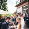 Hochzeitsfotograf_Hamburg_273