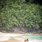 wedding_photographer_seychelles_183