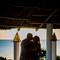 Hochzeitsfotograf_Sansibar_282