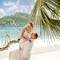 Hochzeitsfotograf_Seychellen_Sebastian_Muehlig_www.sebastianmuehlig.com_215
