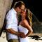 Hochzeit_Seychellen_261