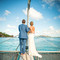 wedding_photographer_seychelles_062